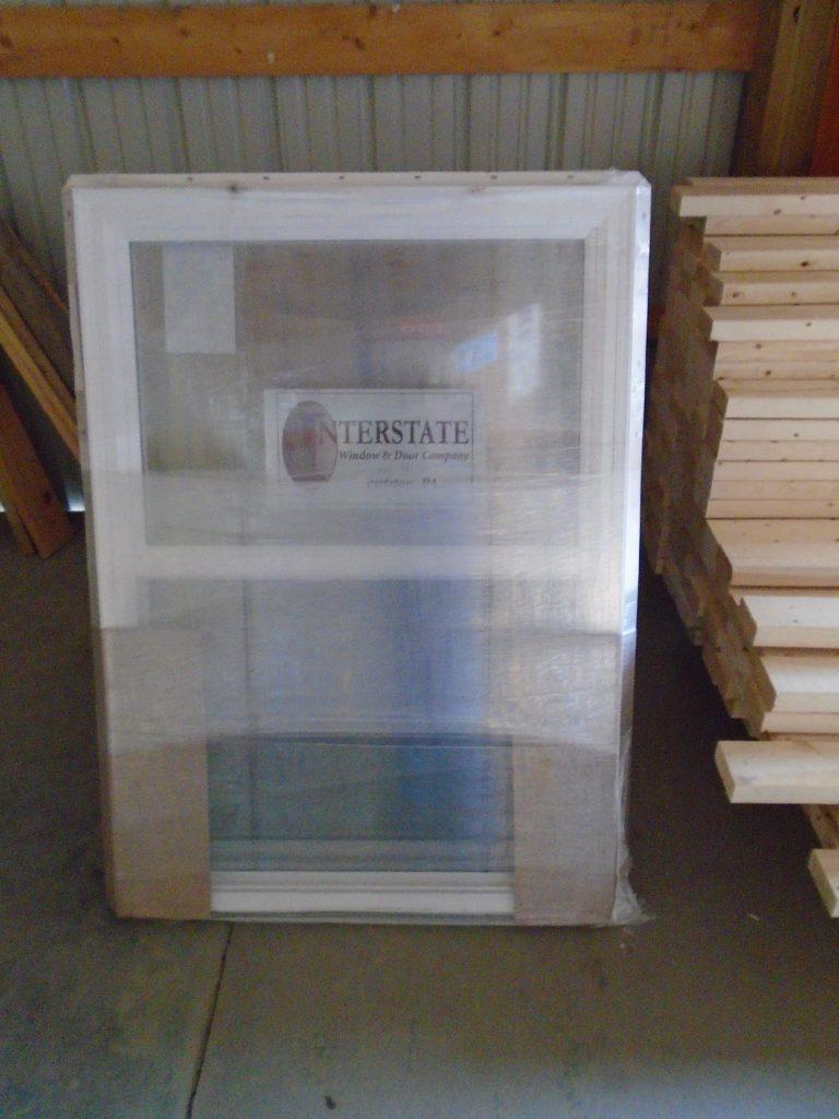 Windows Pole Barn Supplies M Amp M Barn Sales