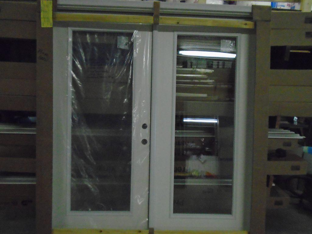Exterior Entry Doors Pole Barn Supplies M Amp M Barn Sales