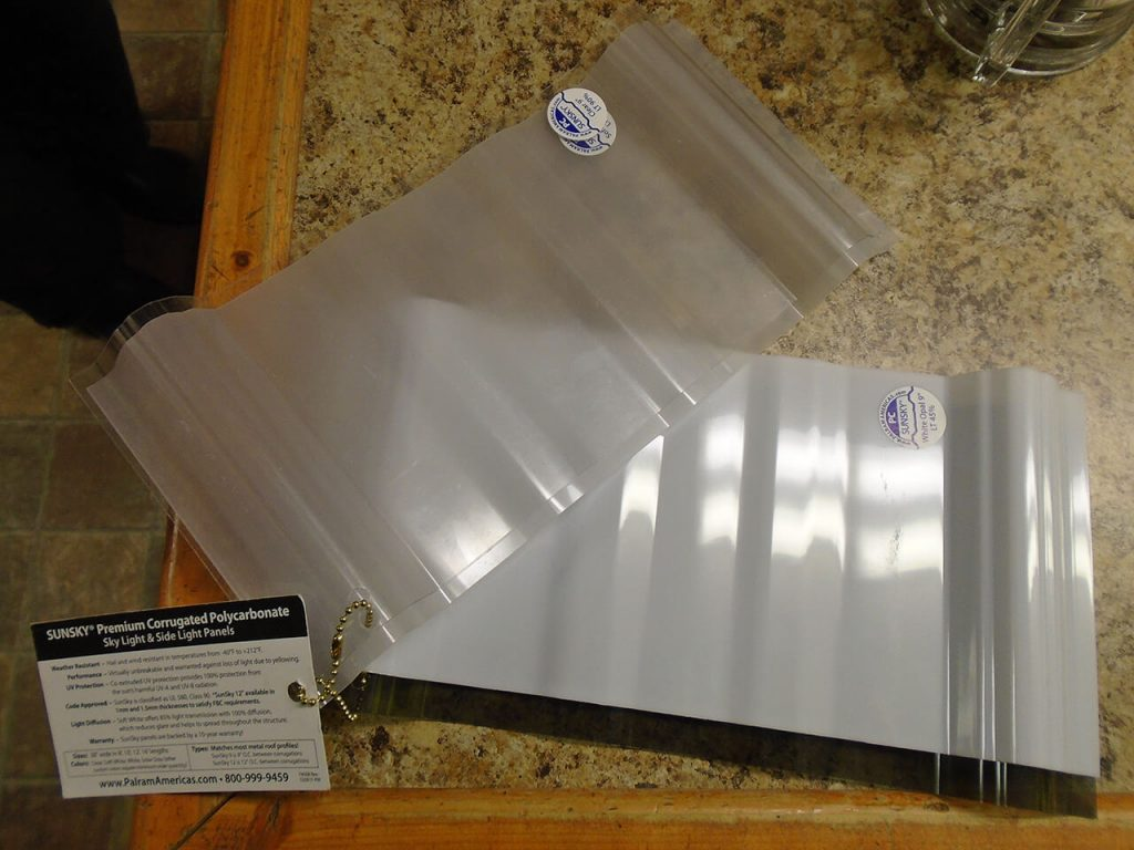 Metal Roofing Siding And Trims Pole Barn Supplies M